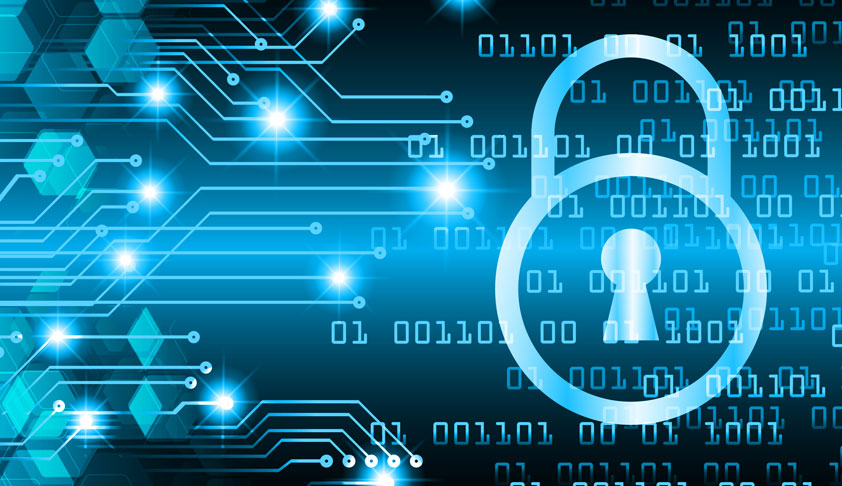 6 TIPS TO STRENGTHEN THE COMPANY'S CYBER SECURITY POSTURE