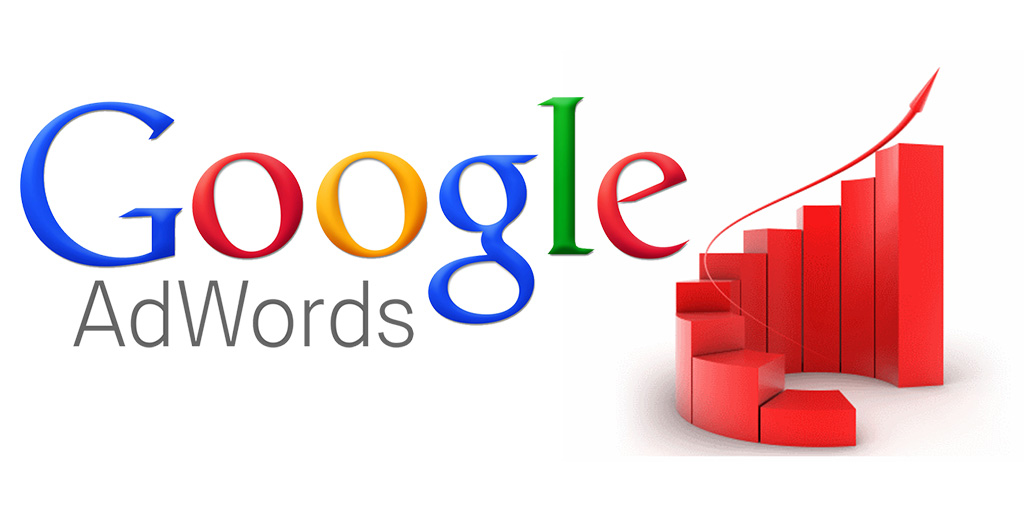 AdWords - Effective Online Marketing